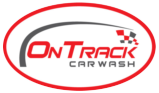 OnTrack Car Wash